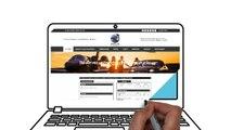 Infinity Luxe Chauffeur | Réservez votre chauffeur privé en 3 clics