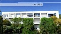 A vendre - Appartement - Bandol (83150) - 2 pièces - 27m²