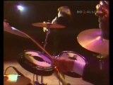 Mireille Mathieu - -C'est si bon- (LIVE URSS 1987) absolument INEDIT !