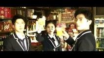 Korean Mix Cute  Korean love Story korean mix