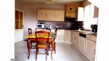 A vendre - Maison/villa - SALELLES DU BOSC (34700) - 5 pièces - 127m²