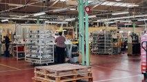 Témoignage de l'entreprise PARADE  - EDEC Numérique Textiles-Mode-Cuirs