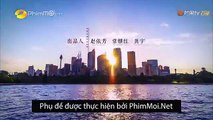 Phim Lão Nam Hài - Tập 34