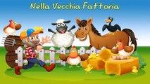 Sonaglio gum arancione mucca fattoria bambino precoce imparare