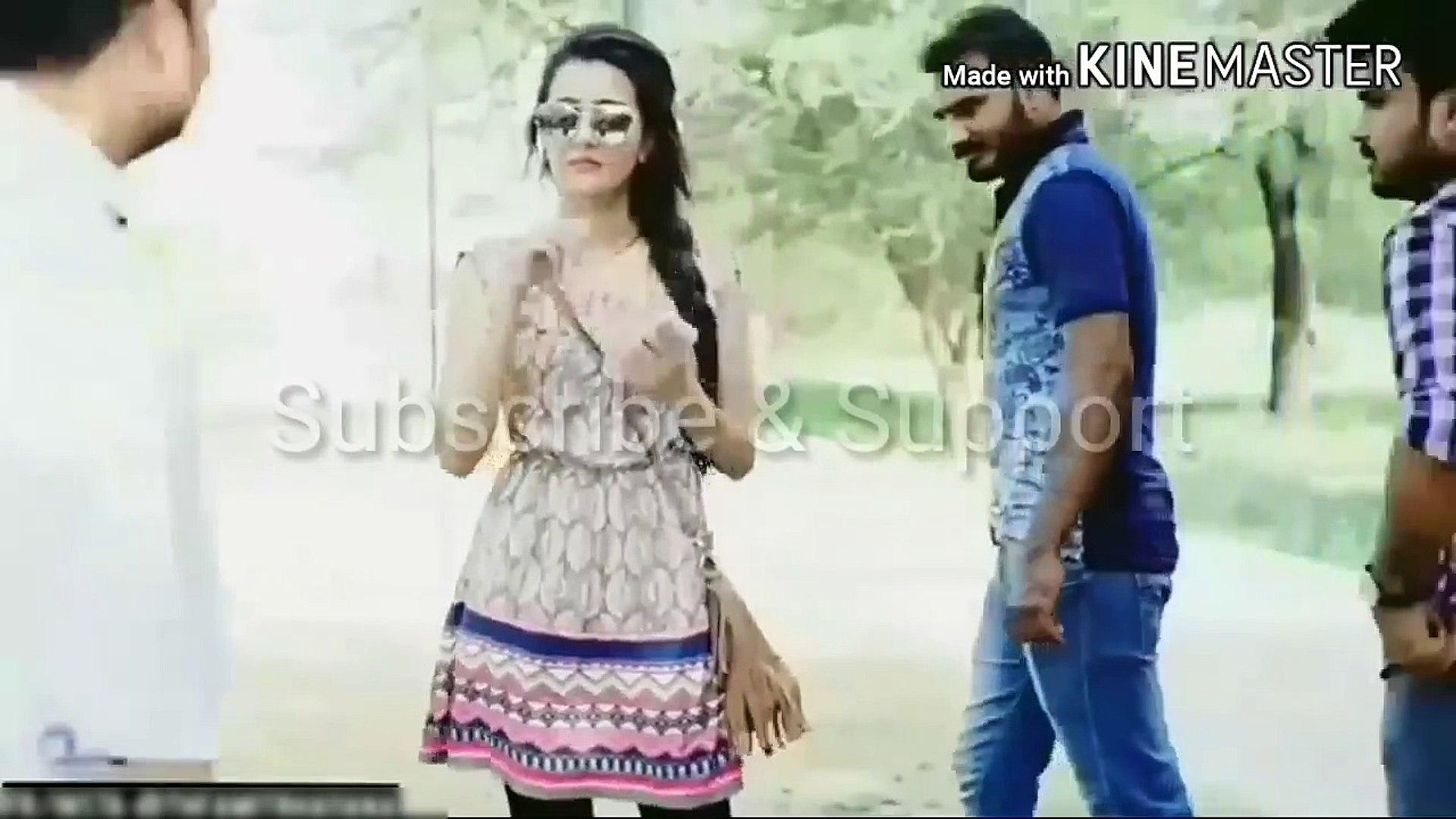 Amit Bhadana & Riya Romantic Whatsapp Status Video  Ak amit bhadana whatsapp status - amit bhada