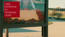 Témoignage  de la Mégisserie Richard - EDEC Numérique Textiles-Mode-Cuirs