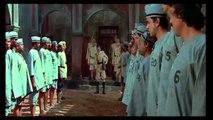 Asrani,Amitabh Bachchan & Dharmendra Comedy ||  Sholay Movie Scene  || Asrani,Bachchan & Dharmendra Comedy