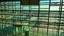 PTV NEWS: New Islamabad International Airport (Feb 2015