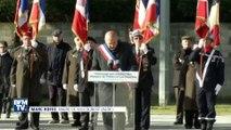 Comment se sont déroulés les hommages aux victimes des attentats de l'Aude ?