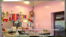 Dog Grooming Videos by Abbfabb Academy Of Dog Grooming Training