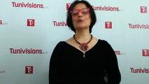Les journées théâtrales d'improvisation du 12 au 15 avril à Tunis