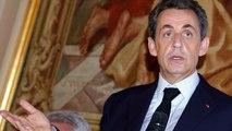 Maud Fontenoy : comment Nicolas Sarkozy a sauvé la vie de son fils