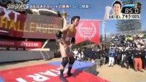 180326 Sasuke Ninja Warrior 2018-1