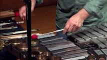 Trio EKT (extrait) avec Harald Kimmig, eRikm, Olaf Tzschoppe  -  (extrait) A l'improviste