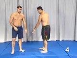 Secrets of Chute Boxe Vol 1 - Muay Thay For MMA