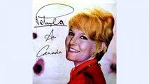 Petula Clark - Petula Au Canada - Vintage Music Songs