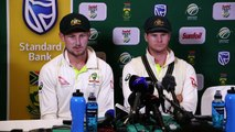 Le monde du cricket australien secoué par un scandale