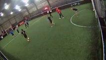 Equipe 1 Vs Equipe 2 - 29/03/18 21:48 - Loisir Bezons (LeFive) - Bezons (LeFive) Soccer Park