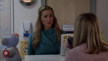 Coronation Street 29th March 2018 | Coronation Street 29-03-2018 | Coronation Street Thursday 29th March 2018 | Coronation Street 29 March 2018