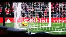 Mohamed Salah 2018 - The King Of Egypt - Skills & Goals - HD