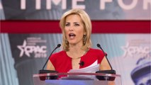 Companies Pull Ads From Laura Ingraham's Fox News Show