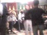 lahsen limouni avec noujoum  isa3diyn(27/11/07)mariage