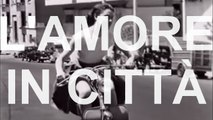 L'amore in citta (1953)  Eng Sub