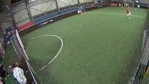 Equipe 1 Vs Equipe 2 - 29/03/18 21:00 - Loisir Bezons (LeFive) - Bezons (LeFive) Soccer Park