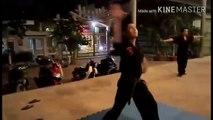 Lớp dạy côn nhị khúc #KANCLUB. Bán côn nhị khúc #KANSHOP. Nunchaku