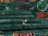 Guild Wars - Alliance vs Alliance