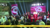 Tunisia: a defector from Nidaa Tounes launches own political party