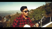 2000 miles - The Pretenders Cover By Nitesh Rana