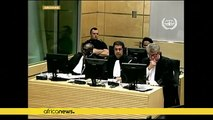 Ahmad Al Faqi, suspected Malian jihadist faces ICC on Tuesday