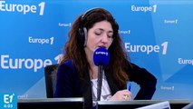"""Attaque de Trèbes : une pétition veut """"interdire les funérailles"""" de Radouane Lakdim"""