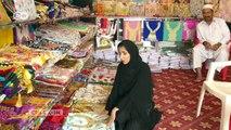 Unterwegs im Emirat Ras al-Khaimah   DW Deutsch