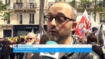 Stichwahl in Frankreich: Merci, mais non merci | DW Deutsch