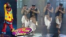Dance Maharashtra Dance | Performances From Episode No -19 | Zee Yuva