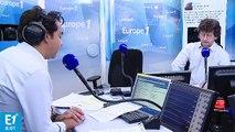 SNCF : le gouvernement s'apprête à faire des concessions aux cheminots
