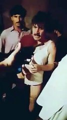 Officer of Punjab Police is involving in child Crime