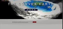 Convex Earth hemen yayınlanacak heycanı ile TROLLENDİM :))) (komedi içerir)