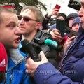 Губернатор Тулеев назвал собравшихся в Кемерово бузотерами, которые пиарятся на трагедии. Потерявшие свои семьи ответили его помощникам, какова была цена их «пиара».