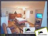 Maison A vendre Magalas 118m2 - Nord beziers