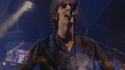 The Verve - One Day