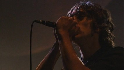 The Verve - Come On