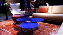 Der Salone Internazionale del Mobile 2015 | Euromaxx