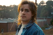 Stranger Things: Will Billy Hook up with Nancy's Mom?