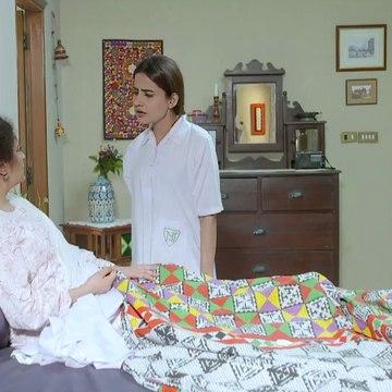 Piyari Bitto (Episode 22)