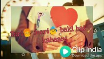 Dcyoutube Download Center Whatsapp Status