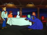 The Scooby Doo Show  S02 E04 The Chiller Diller Movie Thriller