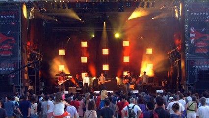 Divercities 2016 - Concert final P1